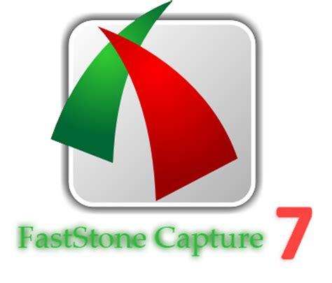 download mp3 ceramah ustad tile faststone capture v7 4 free full wisata cikundul
