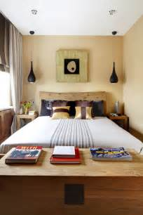 Bedroom Designs For Small Rooms by 40 Small Bedroom Ideas To Make Your Home Look Bigger