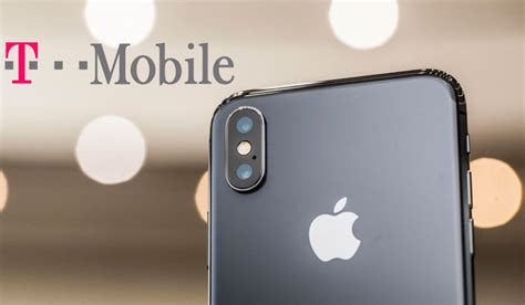 t iphone x t mobile has new offers ready for the new iphone x