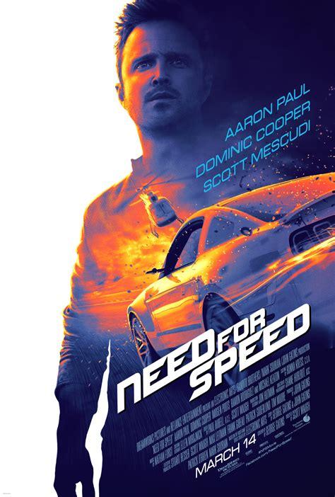 film online need for speed the 2014 walt disney studios movie schedule release