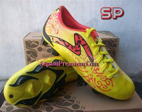 Sepatu Bola Specs Accelerator Papua specs accelerator papua sepatu bola sepatu futsal