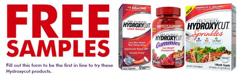 haircut coupons ta 187 hydroxycut free product sles ms couponista real