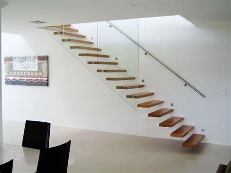 scale d arredo per interni scale d arredo per interni scala in cemento per interni