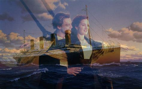 imagenes reales de rose titanic mr plinkett reviews titanic the worst best film of all time