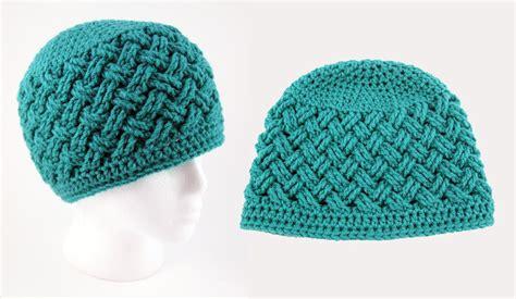 crochet easy hat for women tutorial 10 part 1 of 2 celtic dream crochet beanie pattern allfreecrochet com