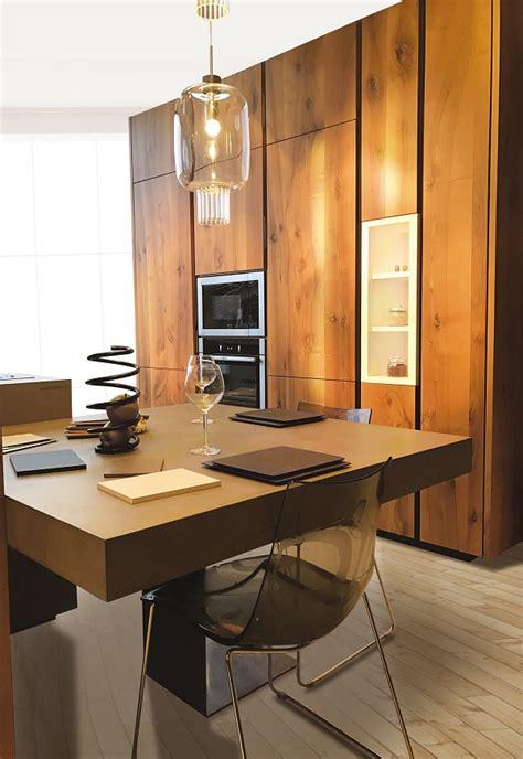 mobili buzzi espositori archivi le news di maison loisir
