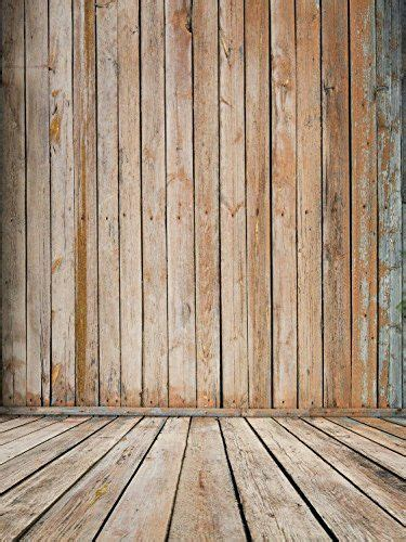 Photography Backdrops And Floors by 5x6 5ft Digital Photographic Background Wood Floor For Ne