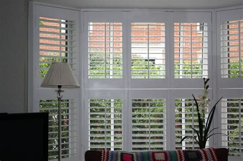 Country Home Interior plantation shutters sevenoaks blinds sevenoaks bellavista