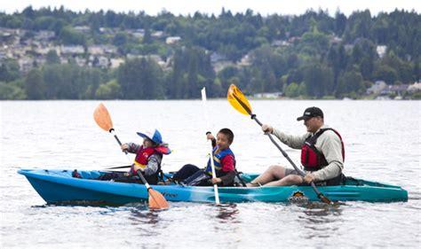 paddle boat rentals omaha ne kayaks omaha marine center nebraska