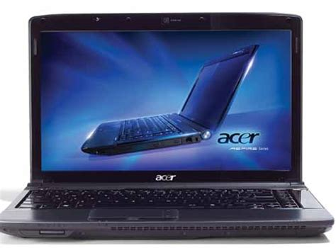 Speaker Laptop Acer 4740 driver acer aspire 4740 windows xp knowledge
