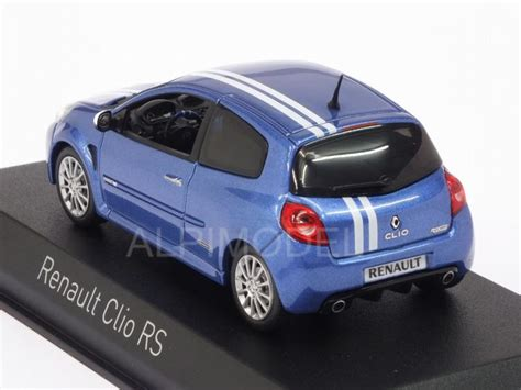 renault gordini 2016 renault gordini 2016 car release date and review