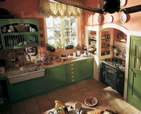 604 best my home on pinterest images on pinterest prim mesmerizing image result for old country kitchen kitchens