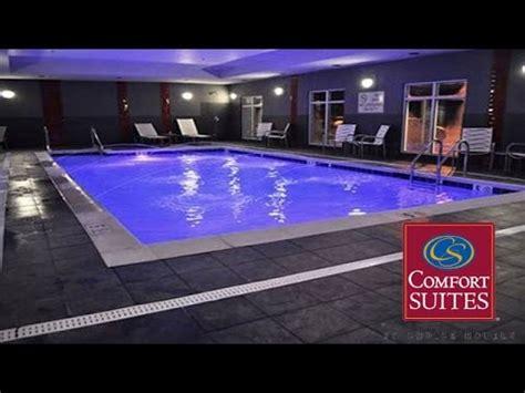 comfort suites bypass williamsburg va comfort suites williamsburg va hotel coupons discounts
