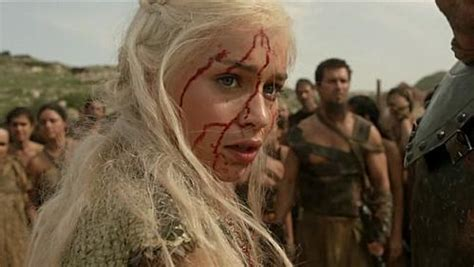 game of thrones saison 1 233 pisode 9 critiques s 233 ries game of thrones saison 1 episode 9