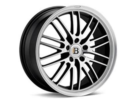 Toyota Prius C Alloy Wheels Prius Wheels Prius Rims Aftermarket Wheels Alloy Wheels