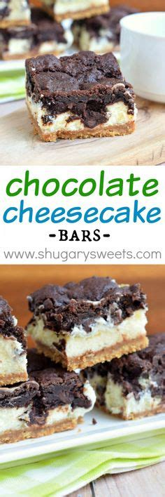 top 50 chocolate bars 1000 images about cheesecake heaven on pinterest