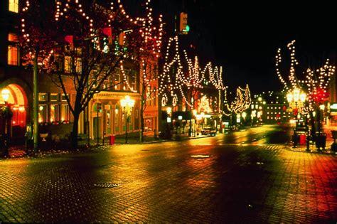 bethlehem pa lights bethlehem decorations bethlehem city and