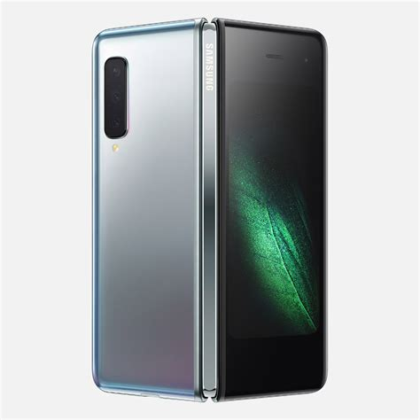 samsung foldable phone newest samsung galaxy fold