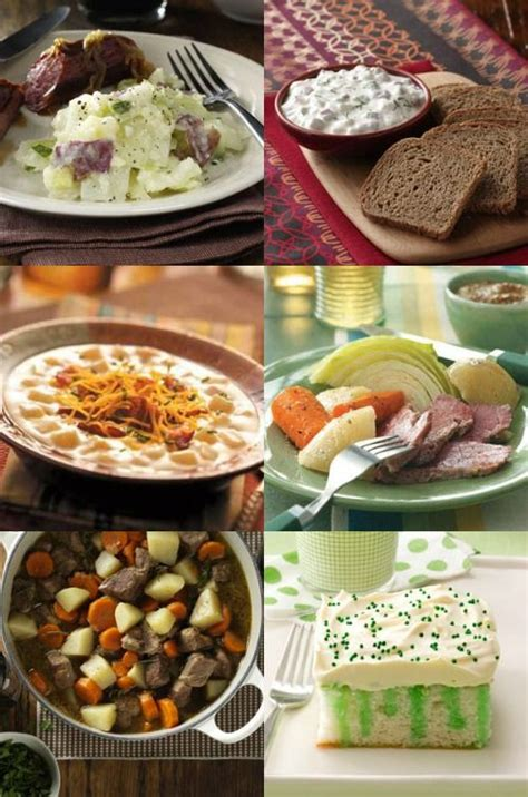 35 best images about irish on pinterest traditional