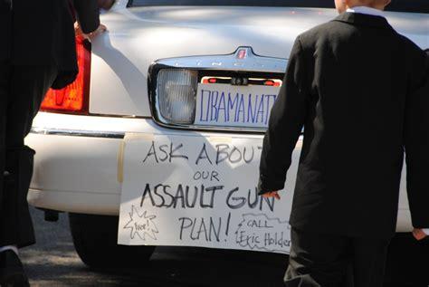 Ogden Valley Utah Forum Updated Huntsville Parade Entry Laments Anti Obama Parade Float