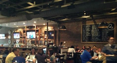 room 39 kansas city mo q39 kansas city menu prices restaurant reviews tripadvisor