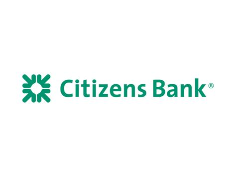citizen bank citizens bank banking financial questions answers