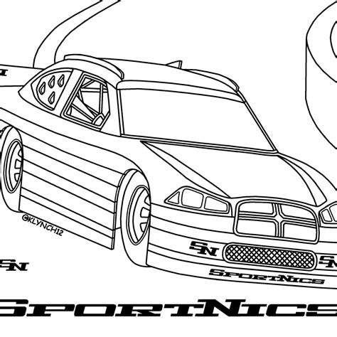 drifting car coloring page 9 images of drift car coloring pages honda s2000