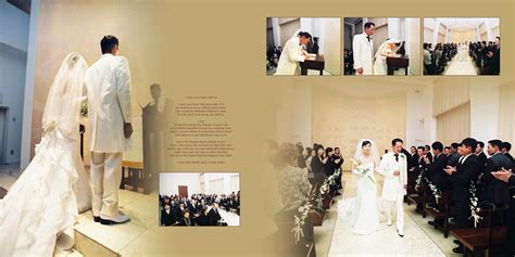 wedding photobook layout wedding album layouts by marikina mafia on deviantart
