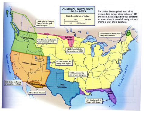 westward expansion map westward expansion and indian removal from w3 by trivto on deviantart