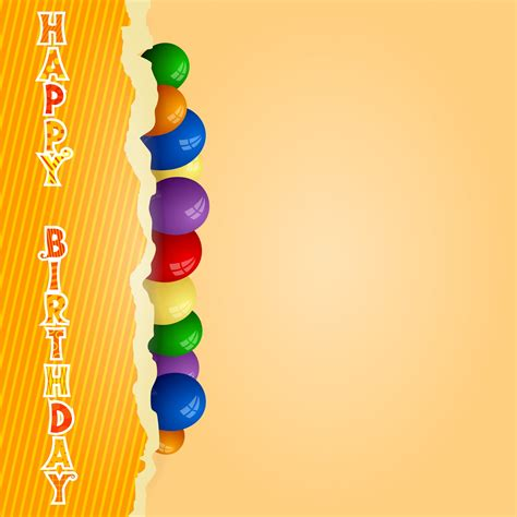 happy birthday design hd happy birthday card designs clipart best