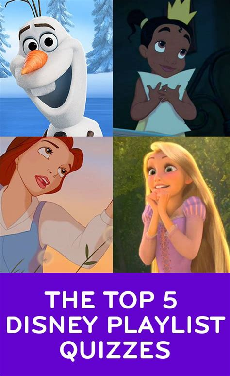 theme songs from disney 17 best images about oh my disney music on pinterest