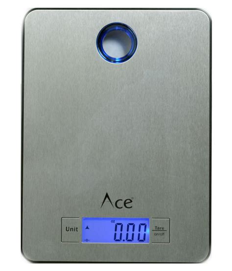 ace hardware digital scale ace digital kitchen weighing scales weighing capacity 5