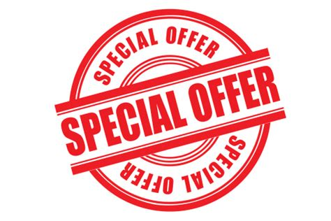 Special Offers For You by Segway Tours Wa Perth And Rottnest Island