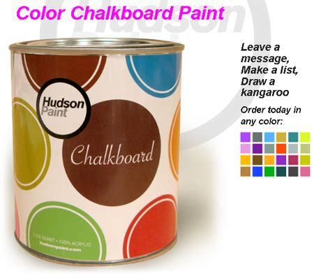 chalkboard paint gift ideas not your ordinary chalkboard paint creative gift ideas