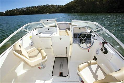 scout boats dual console scout boats 210 dorado review trade boats australia