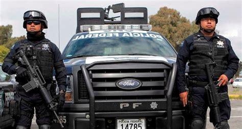 requisitos para ingresar a la policia federal 2016 abren convocatoria para ingresar a la polic 205 a federal el
