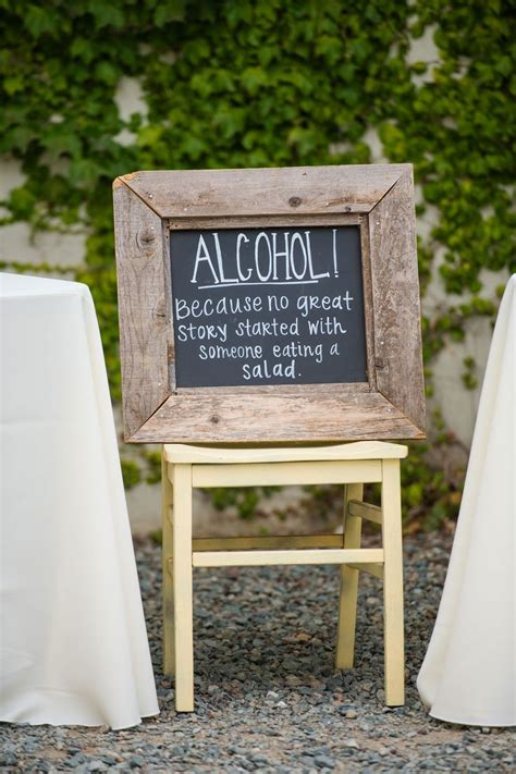 best 25 bar signs ideas on buffet signs signs and buffet
