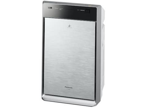 Ac Panasonic Eco Smart japan trend shop panasonic eco navi nanoe smart air