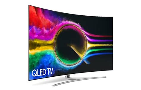 oled vs qled what s the difference