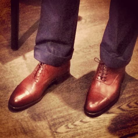 oxford shoes with suit gorgeous oxfords with s suit classic mensfash