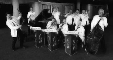 new swing bands new deal swing band