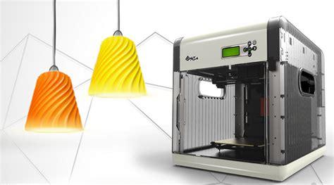 free 3d printer 3d print printers and printing on 3d printer 3d printer models and 3d printing