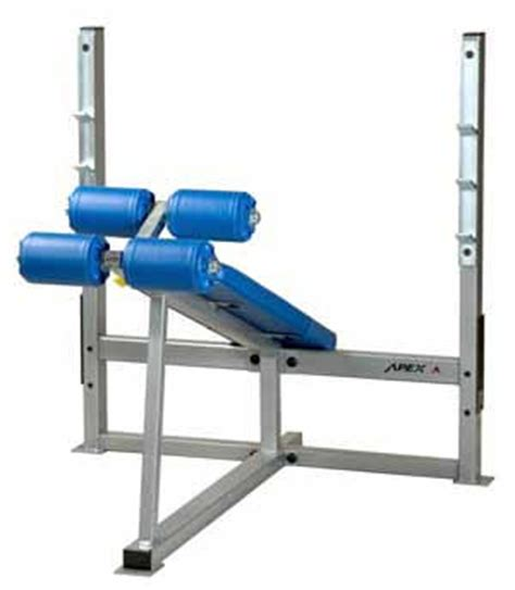 apex bench press apex bench press apex fitness equipment wheel chair fitness equipment