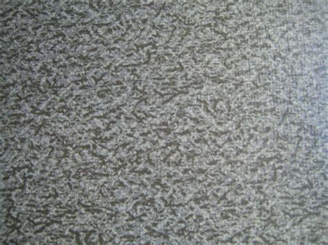 Pvc Boden Richtig Reinigen by Umzug Ch Linoleum Reinigen Linoleumboden