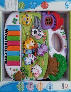 Kalung Amega Titanium mainan hello termurah mainan toys