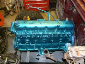 Jeep Engine Colors Jeep Cj5 Engine Color Jeep Free Engine Image For User