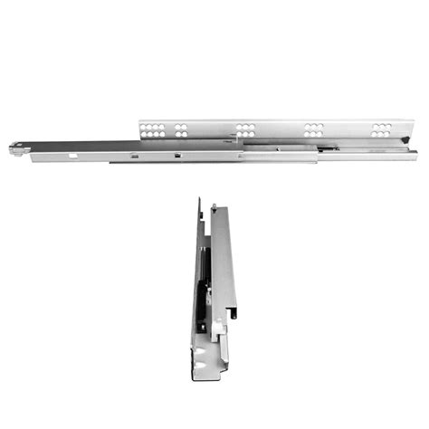 Undermount Slides Drawers by Drawer Slides Shop Our Store For Drawer Slides