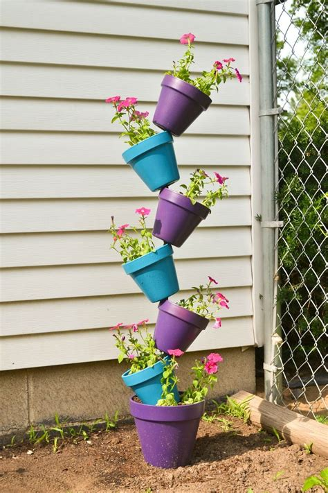 Topsy Turvy Planter Tips by In Topsy Turvy Planter Baby Shower Baby