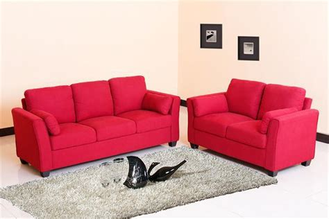 homebase sofa throws lily sofa bed homebase fabric sofas