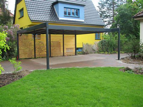 carport stahl bausatz galerie kubus stahl carport carport nord carport hamburg